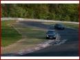 Ausflug zum Nürburgring - Bild 154/302