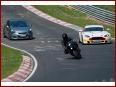 Ausflug zum Nürburgring - Bild 78/302