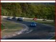 Ausflug zum Nürburgring - Bild 156/302