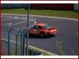 Ausflug zum Nürburgring - Bild 288/302