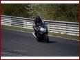 Ausflug zum Nürburgring - Bild 276/302
