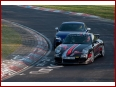 Ausflug zum Nürburgring - Bild 213/302