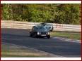 Ausflug zum Nürburgring - Bild 201/302