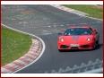 Ausflug zum Nürburgring - Bild 95/302