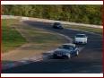 Ausflug zum Nürburgring - Bild 165/302