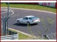 Ausflug zum Nürburgring - Bild 291/302