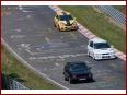 Ausflug zum Nürburgring - Bild 71/302