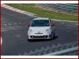 Ausflug zum Nürburgring - Bild 51/302