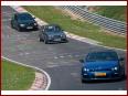 Ausflug zum Nürburgring - Bild 58/302