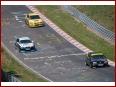Ausflug zum Nürburgring - Bild 73/302