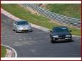 Ausflug zum Nürburgring - Bild 80/302