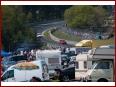 Ausflug zum Nürburgring - Bild 105/302