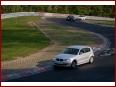 Ausflug zum Nürburgring - Bild 143/302