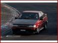 Ausflug zum Nürburgring - Bild 179/302