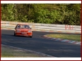 Ausflug zum Nürburgring - Bild 203/302