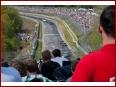 Ausflug zum Nürburgring - Bild 121/302