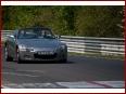 Ausflug zum Nürburgring - Bild 280/302