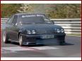 Ausflug zum Nürburgring - Bild 296/302