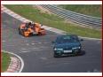 Ausflug zum Nürburgring - Bild 87/302