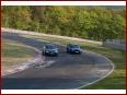 Ausflug zum Nürburgring - Bild 134/302