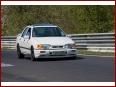 Ausflug zum Nürburgring - Bild 281/302