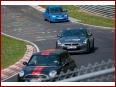 Ausflug zum Nürburgring - Bild 93/302