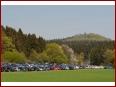 Ausflug zum Nürburgring - Bild 34/302