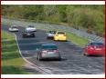 Ausflug zum Nürburgring - Bild 177/302
