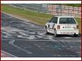 Ausflug zum Nürburgring - Bild 174/302