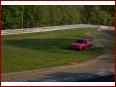 Ausflug zum Nürburgring - Bild 149/302