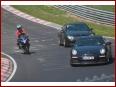 Ausflug zum Nürburgring - Bild 85/302