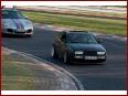 Ausflug zum Nürburgring - Bild 187/302