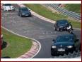 Ausflug zum Nürburgring - Bild 60/302