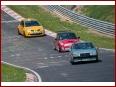 Ausflug zum Nürburgring - Bild 89/302