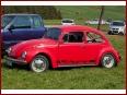 Ausflug zum Nürburgring - Bild 125/302