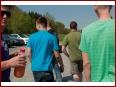 Ausflug zum Nürburgring - Bild 255/302