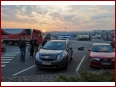 Ausflug zum Nürburgring - Bild 2/302