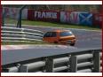 Ausflug zum Nürburgring - Bild 273/302