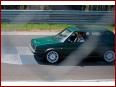 Ausflug zum Nürburgring - Bild 45/302