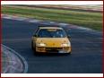 Ausflug zum Nürburgring - Bild 178/302