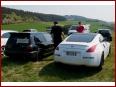 Ausflug zum Nürburgring - Bild 8/302
