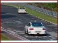 Ausflug zum Nürburgring - Bild 175/302
