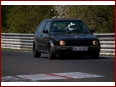Ausflug zum Nürburgring - Bild 275/302