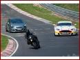 Ausflug zum Nürburgring - Bild 79/302