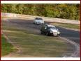 Ausflug zum Nürburgring - Bild 200/302