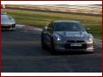 Ausflug zum Nürburgring - Bild 172/302