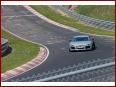 Ausflug zum Nürburgring - Bild 75/302