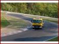 Ausflug zum Nürburgring - Bild 133/302