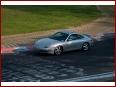 Ausflug zum Nürburgring - Bild 155/302