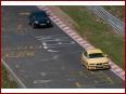 Ausflug zum Nürburgring - Bild 50/302